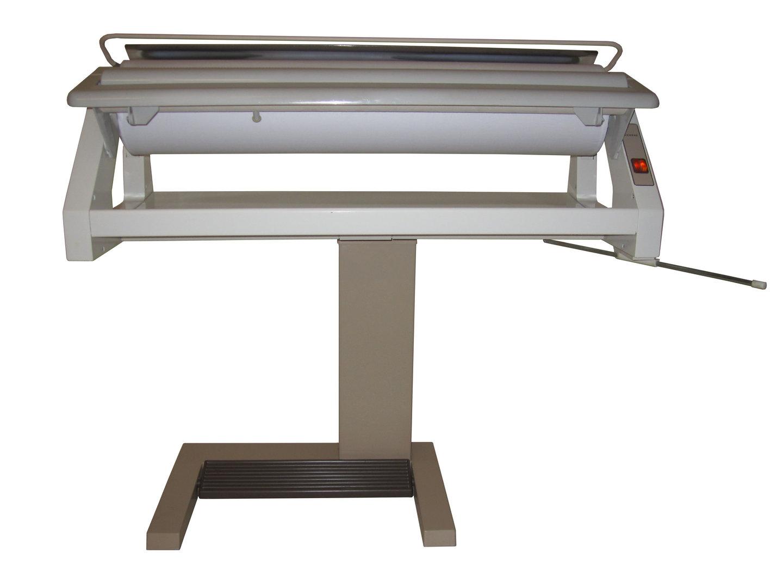 Bosch Kühlschrank Bedienungsanleitung : Bedienungsanleitung bügelmaschine bosch siemens constructa pdf
