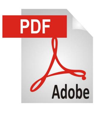 siemens logo tde manual pdf