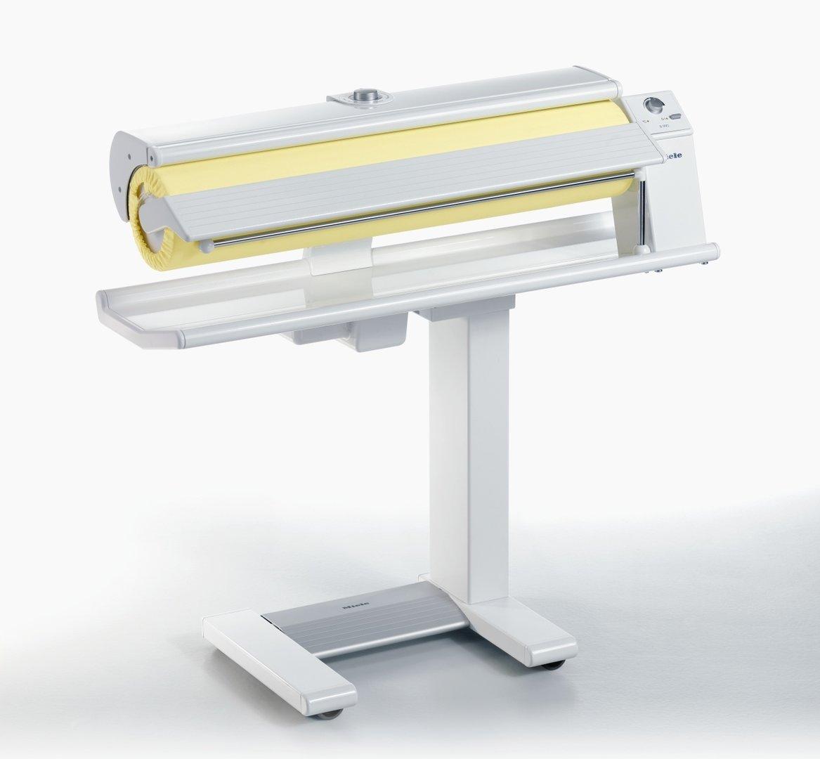 Miele B 990 rotary ironer (ironing machine) - buy it online!