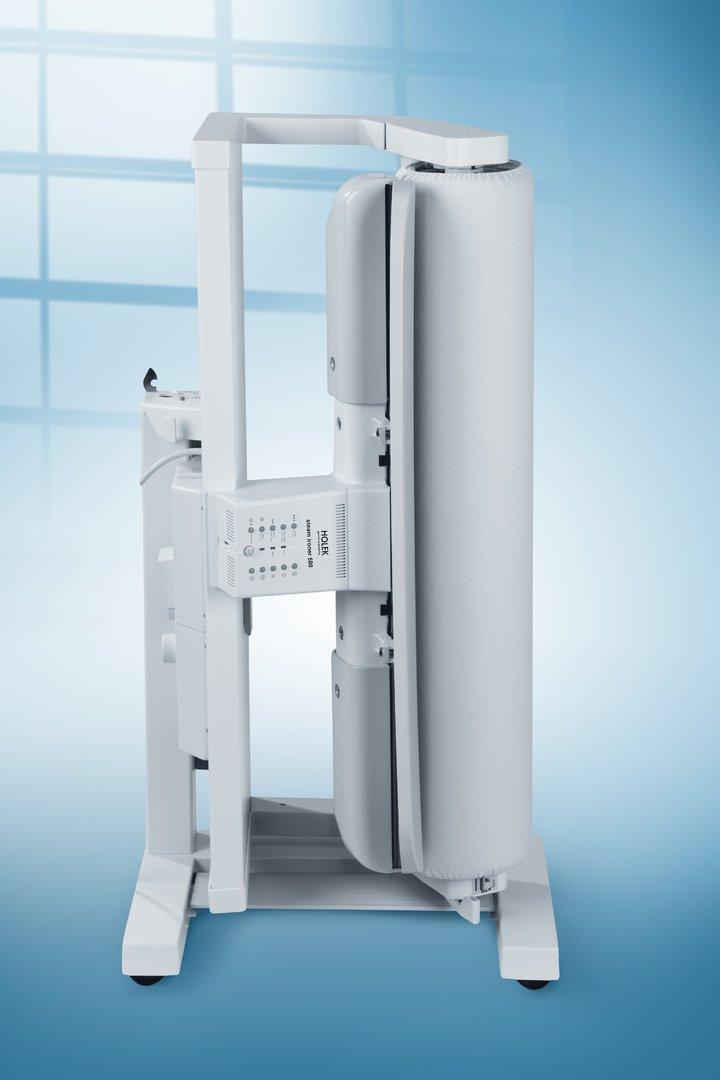L/änge Width Range Length Range 150-400 mm 250-2000 mm Kantenschutz MDF Ice White empasa Fensterinnenbank Fensterbank Design-Fensterbank INNEN inkl Ausladung