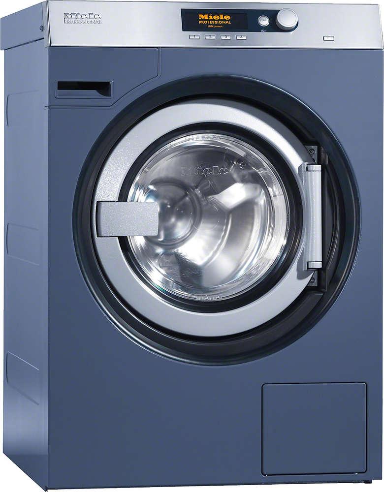 Miele PW 5105 AV OB Waschmaschine kaufen